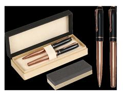 Promosyon ürünleri promosyon kalem seti 5