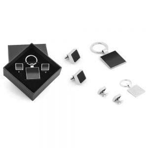 Vip Set 5501 - Vip Promosyon Set | Mekece Promosyon Ürünleri
