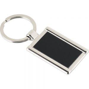Promosyon anahtarlık 5185, promosyon metal anahtarlık
