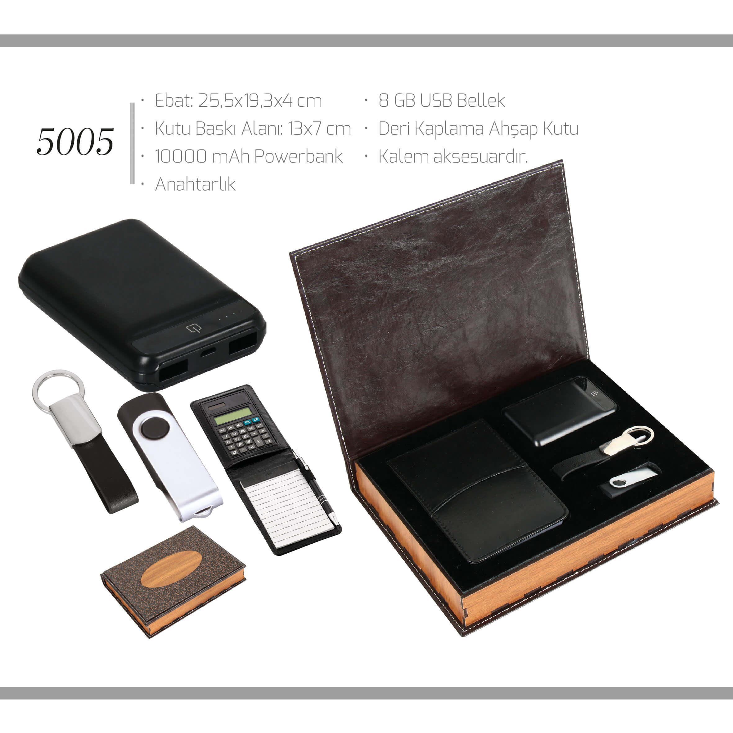 promosyon-promosyon ürünleri-VIP setler-promosyon 5005promosyon-promosyon ürünleri-VIP setler-promosyon 5005