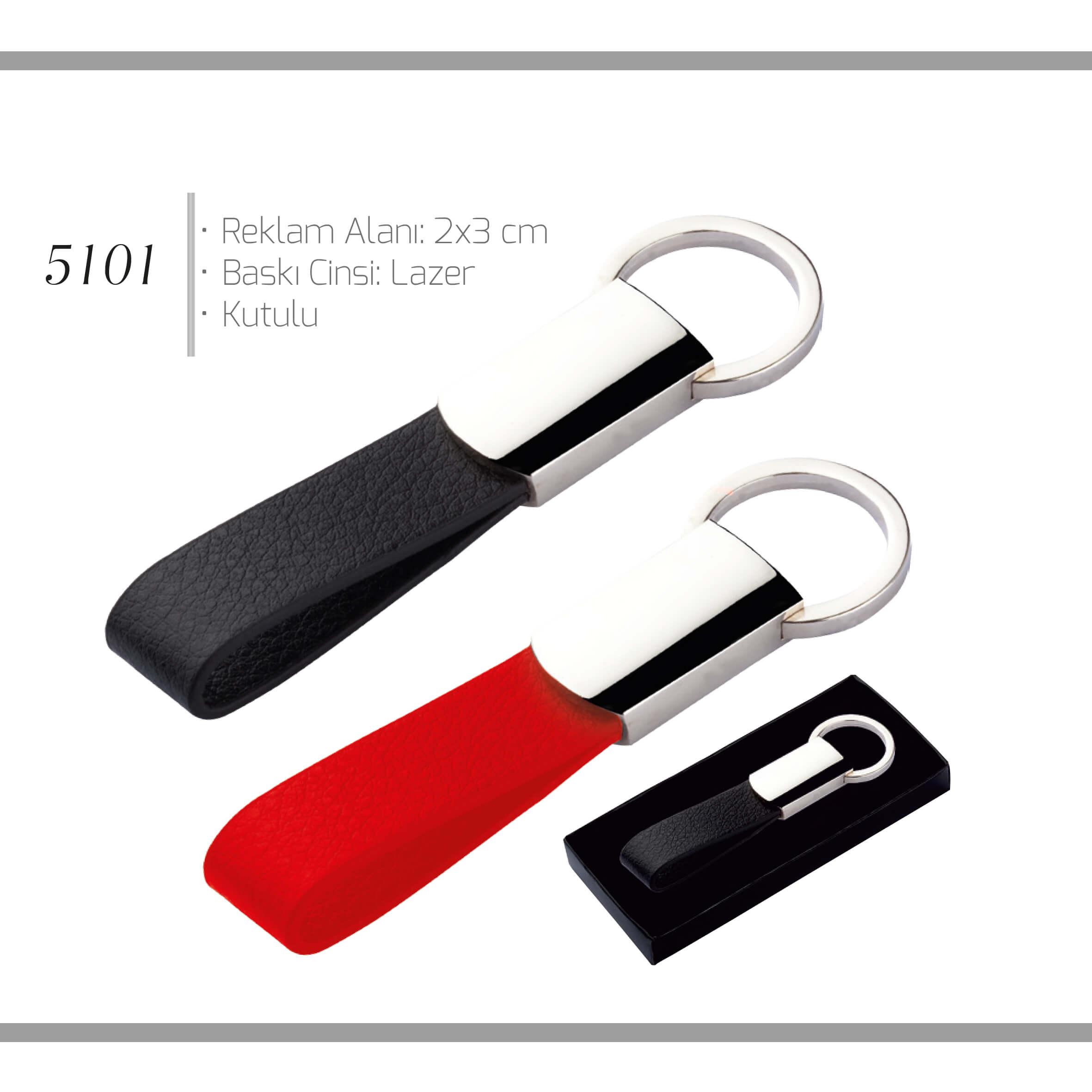 promosyon-promosyon ürünleri-anahtarlıklar-promosyon anahtarlık 5101