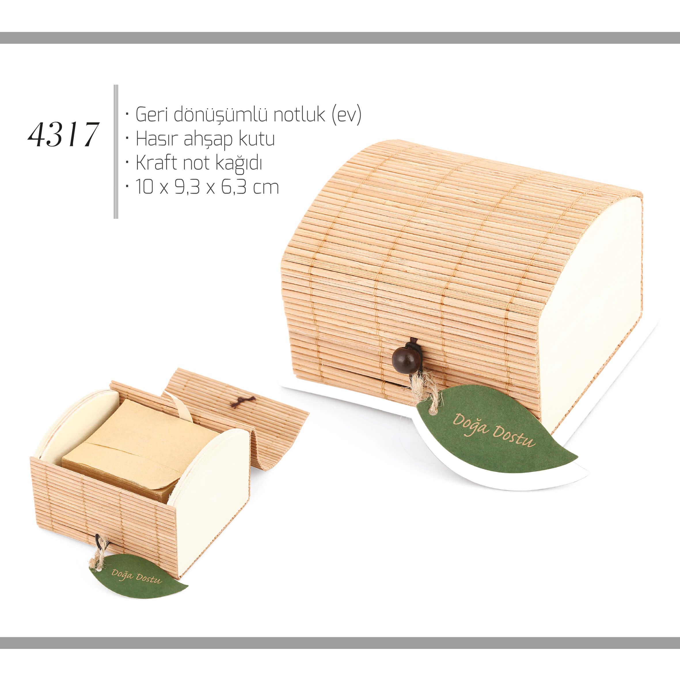 promosyon-promosyon ürünleri-doğa dostu promosyon ürünleri-doğa dostu 4317
