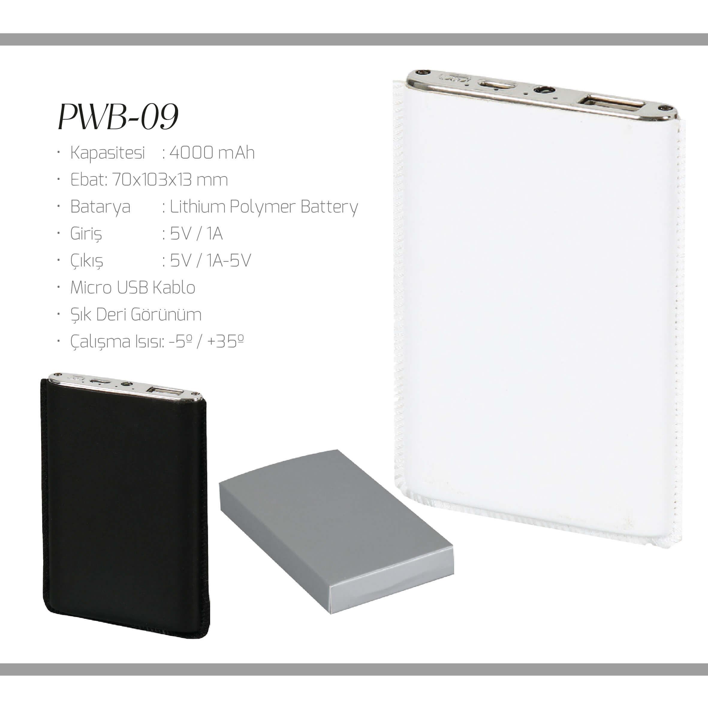promosyon-promosyon ürünleri-powerbank-promosyon pwb-09