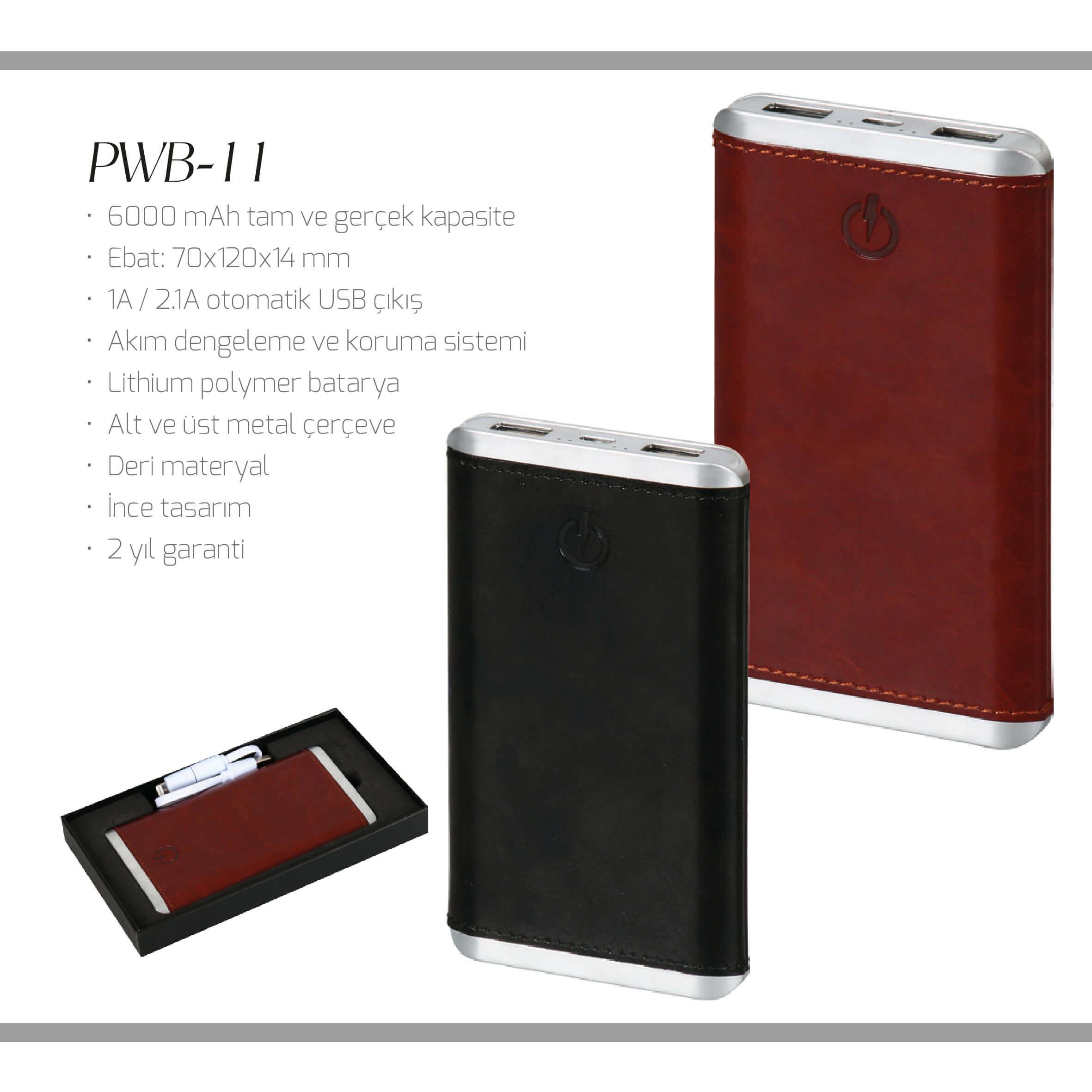 promosyon-promosyon ürünleri-powerbank-promosyon pwb-11
