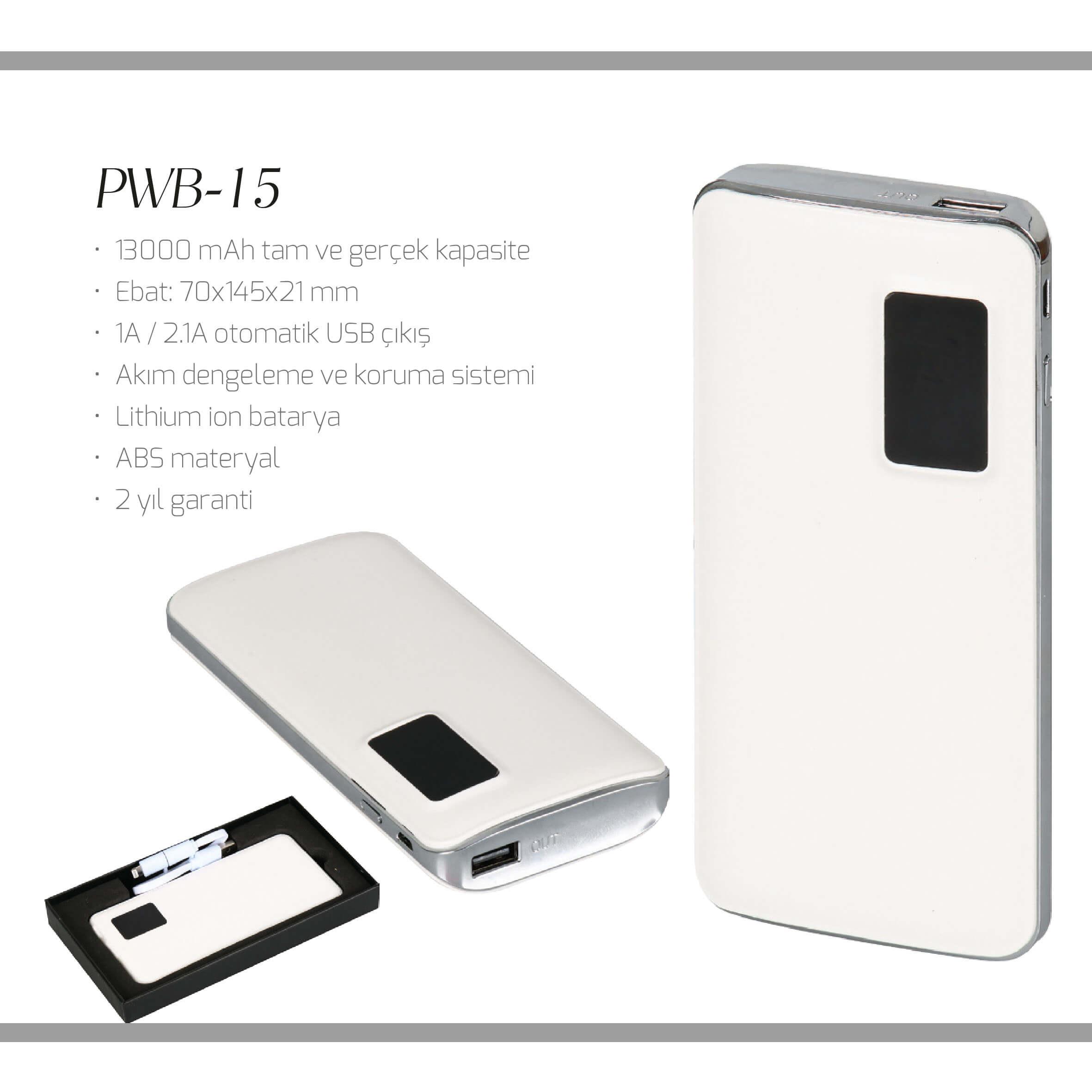 promosyon-promosyon ürünleri-powerbank-promosyon pwb-15