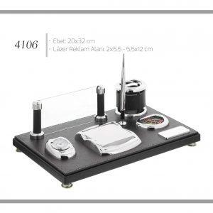 promosyon-promosyon ürünleri-promosyon masa seti-VIP Masa Seti 4106