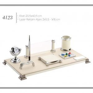promosyon-promosyon ürünleri-promosyon masa seti-VIP Masa Seti 4123