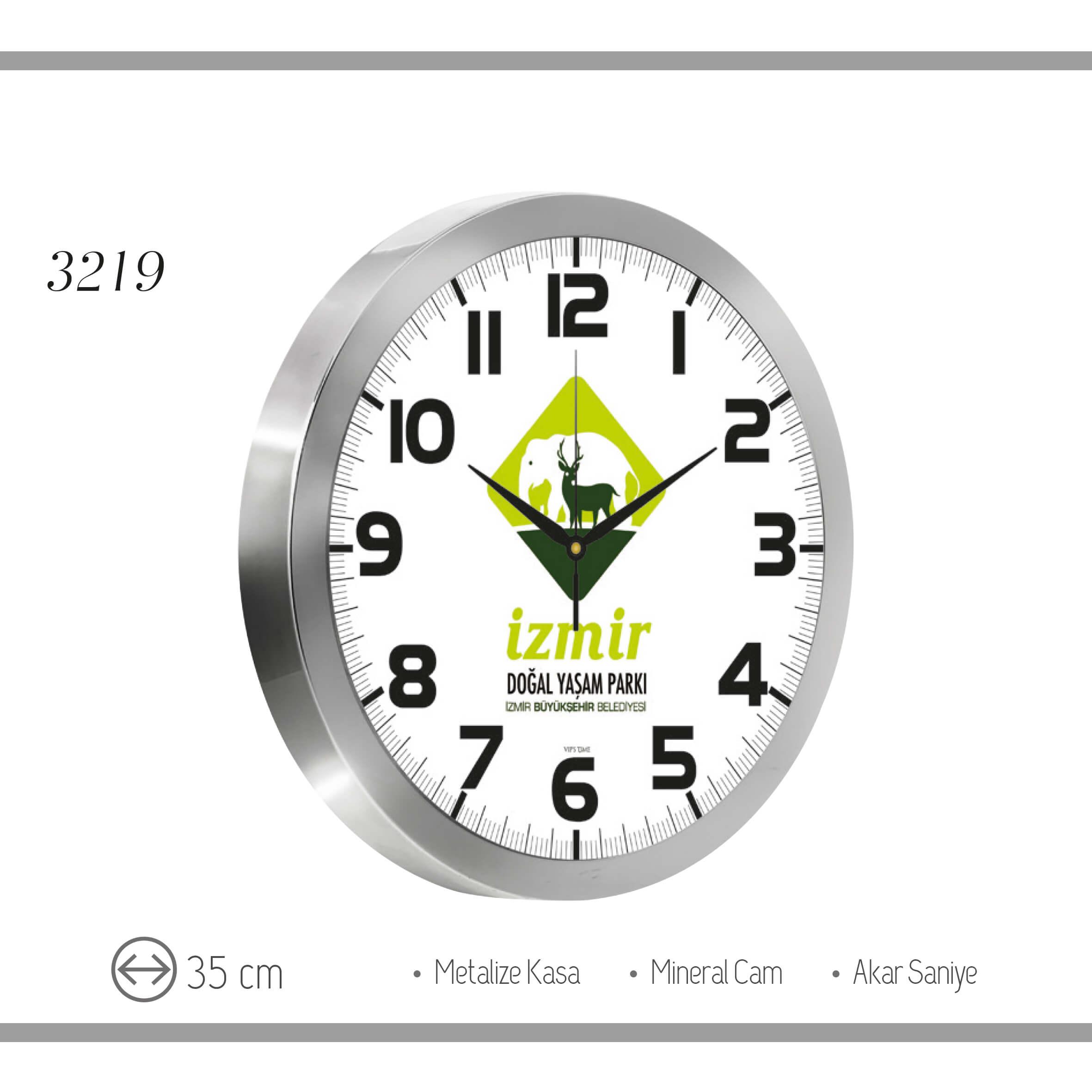 promosyon-promosyon ürünleri-promosyon saatler-duvar saatleri-promosyon duvar saati 3219