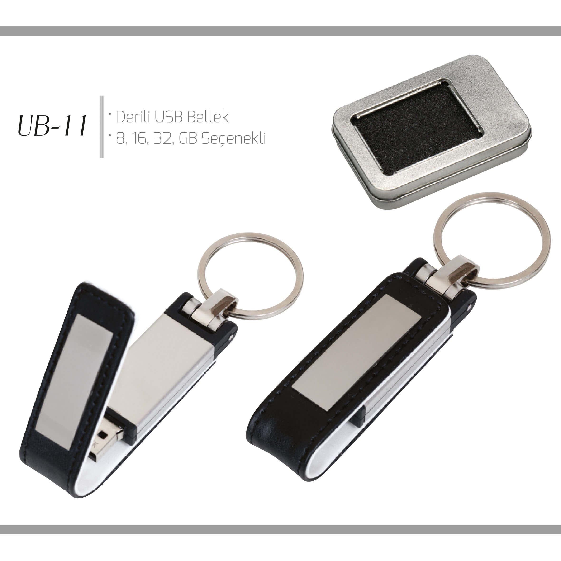 promosyon-promosyon ürünleri-usb bellek-promosyon UB-11