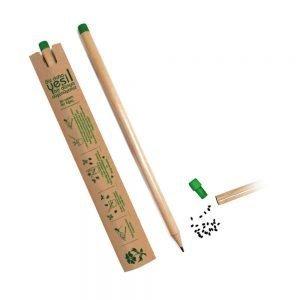 Promosyon Kalem 1317, tohumlu kurşun kalem