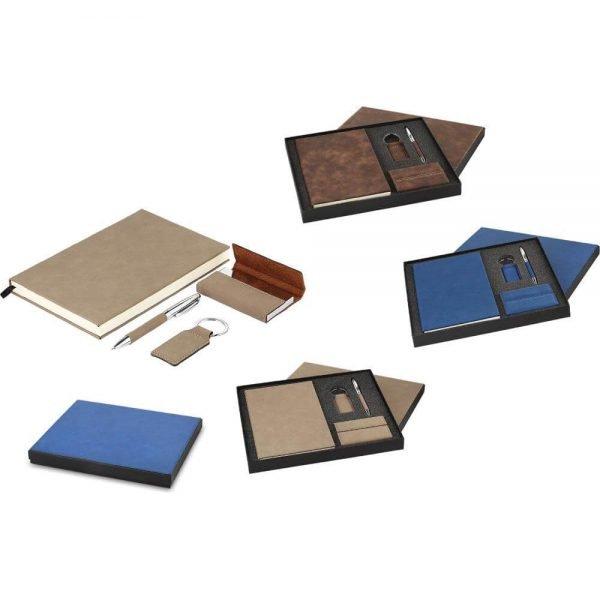 Vip Set 1603 - Vip Promosyon Set | Mekece Promosyon Ürünleri
