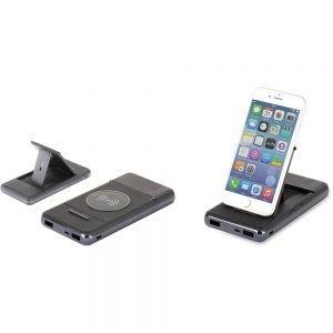 Wireless Powerbank 7451
